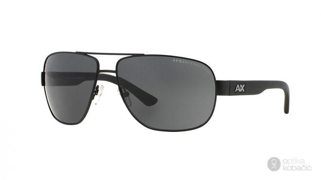 Armani Exchange AX 2012S 606381