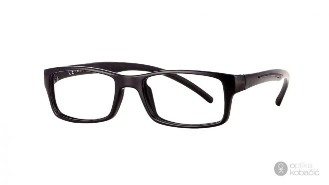 Centro Style 15860N
