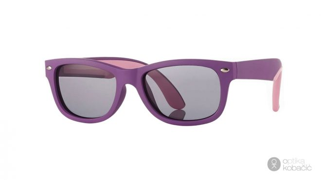 Centro Style 16950N