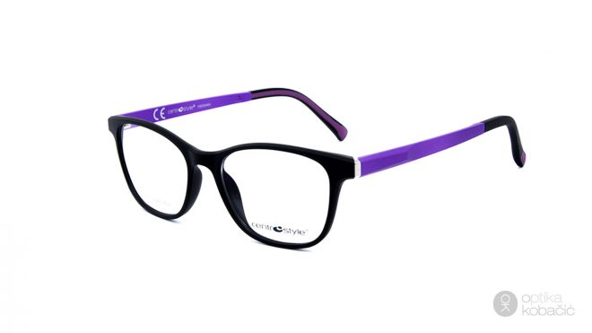 Centro Style F0139 24700 50 Clip-on
