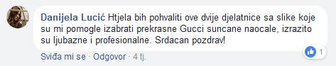 Danijela Lucic