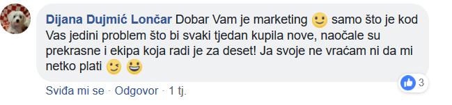 Dijana Dujmic Loncar