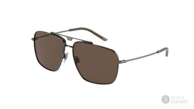 Dolce & Gabbana Slim 2264 133573