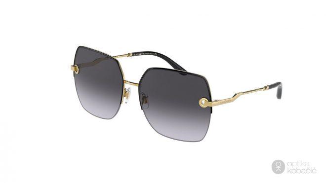 Dolce & Gabbana Amore 2267 02 8G