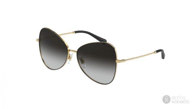 Dolce & Gabbana Slim 2274 1334 8G