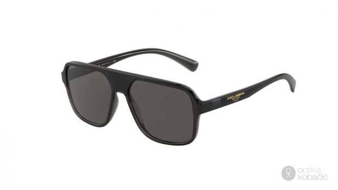 Dolce & Gabbana DG 6134 3257 87