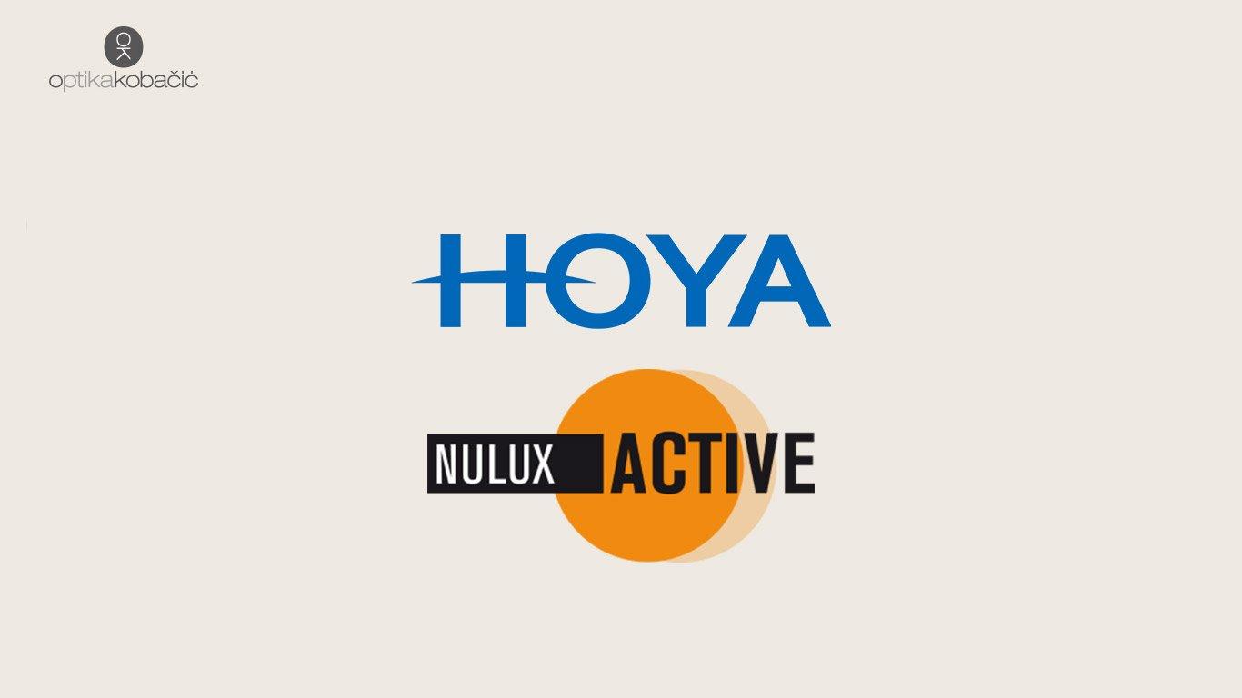 Hoya Nullux Active