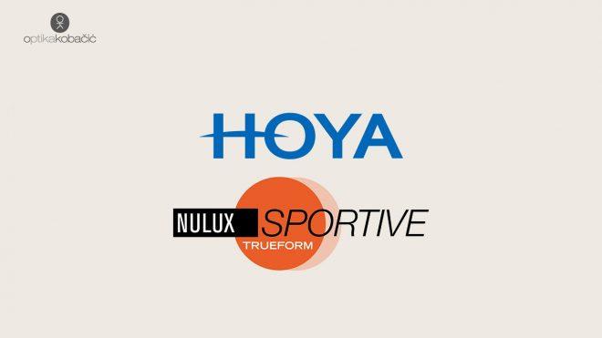 Hoya Nullux Sportive