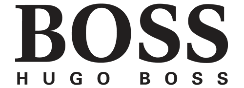 Boss by Hugo Boss