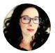 Jenny Laganis Komentar Ok iskustva