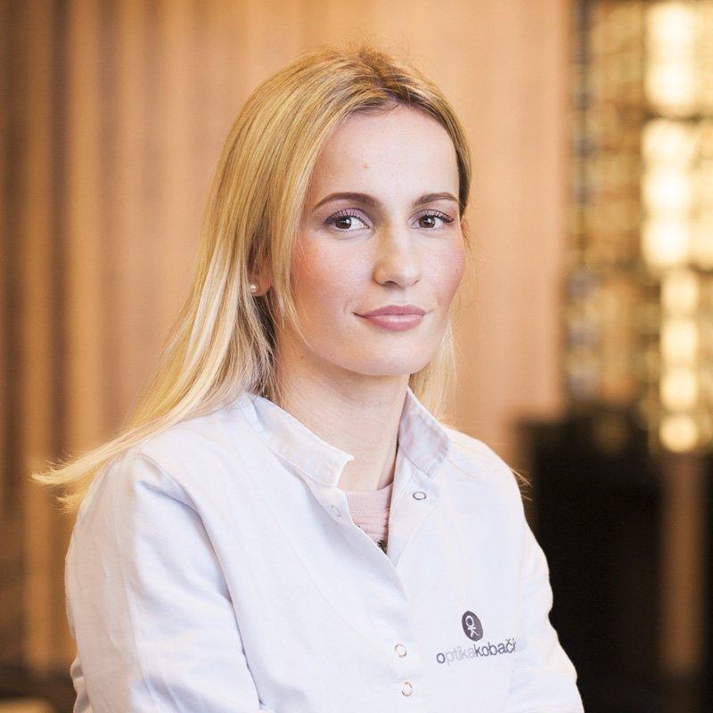 Kristina Šikuten