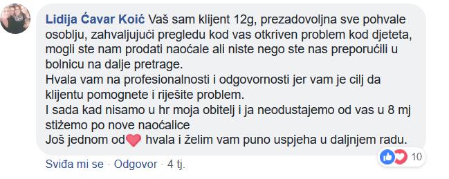 Lidija Ćavar Koić