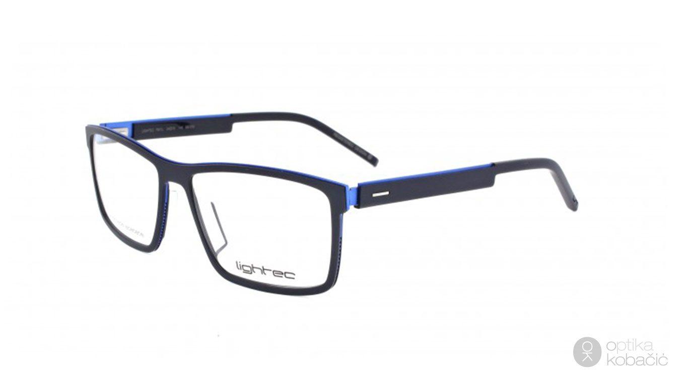 Lightec-7901L-BB013