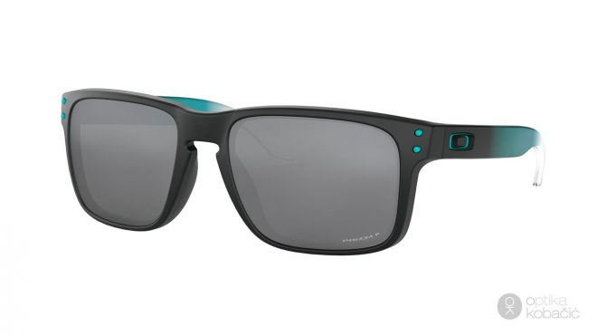 Oakley Holbrook™ Ignite Fade Collection 9102 K155