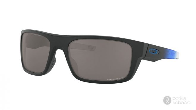 Oakley Drop Point Ignite Fade Collection 9367 3260