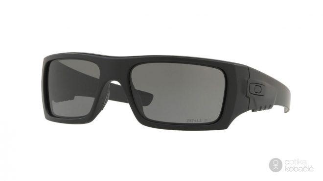 Oakley Det Cord™ 9253 06