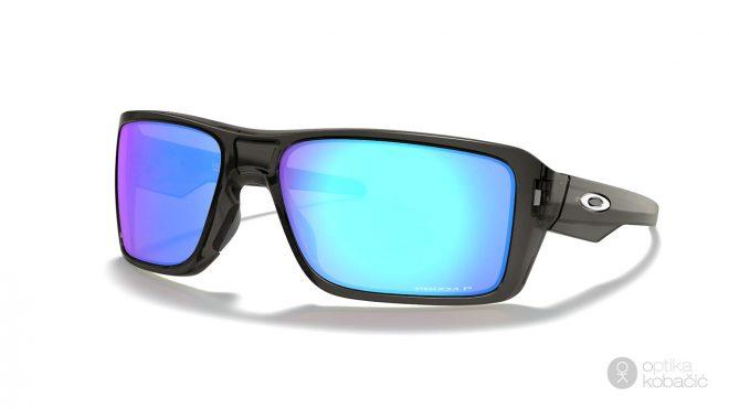 Oakley Double Edge 9380 06