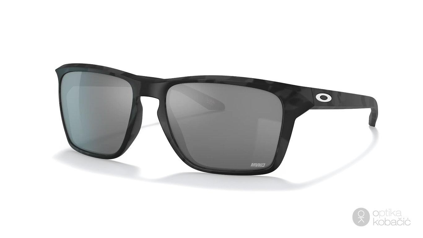 Oakley Sylas 9448 19