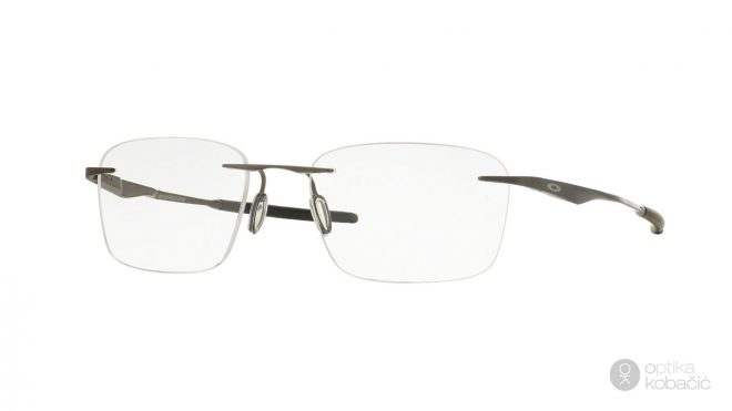 Oakley Wingfold™ 5115 01