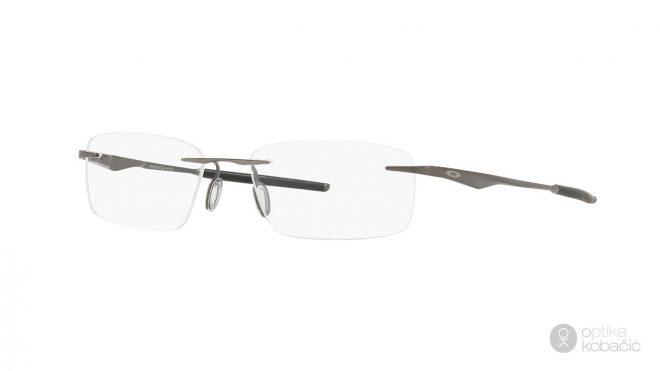 Oakley Wingfold™ 5118 0353