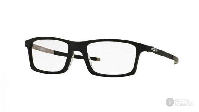 Oakley Pitchman™ 8050 01