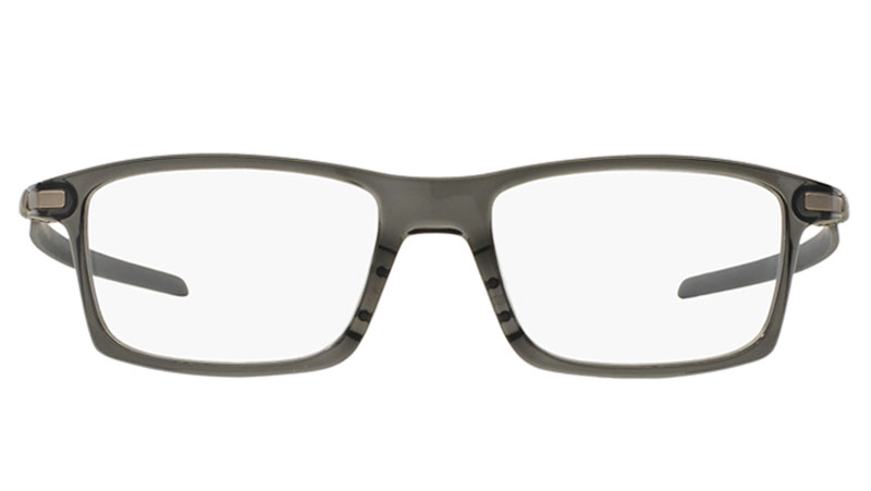 Oakley Pitchman™ Carbon 8092 03