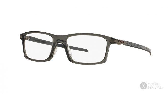 Oakley Pitchman™ 8092 0355
