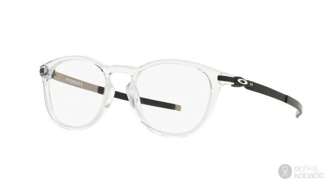 Oakley Pitchman™ R 8105 04