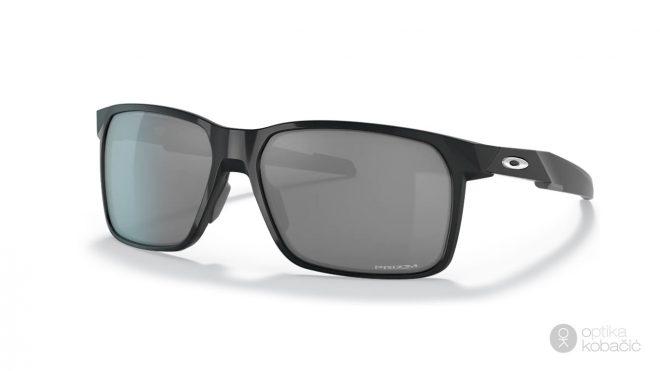 Oakley Portal X 9460 11