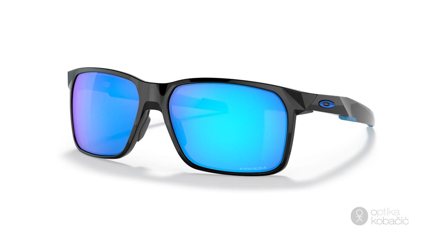 Oakley Portal X 9460 12