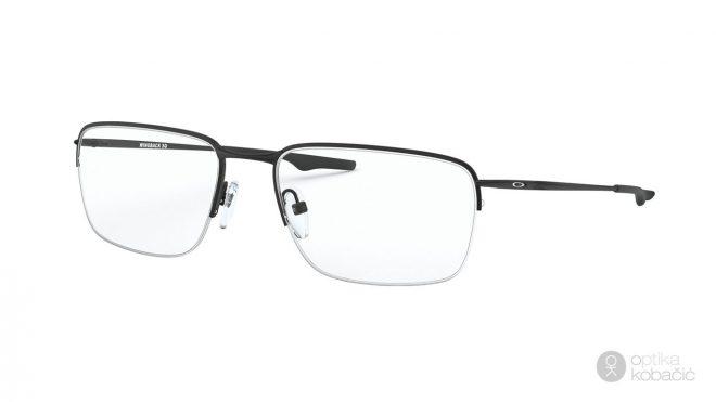 Oakley Wingback SQ 5148 0154