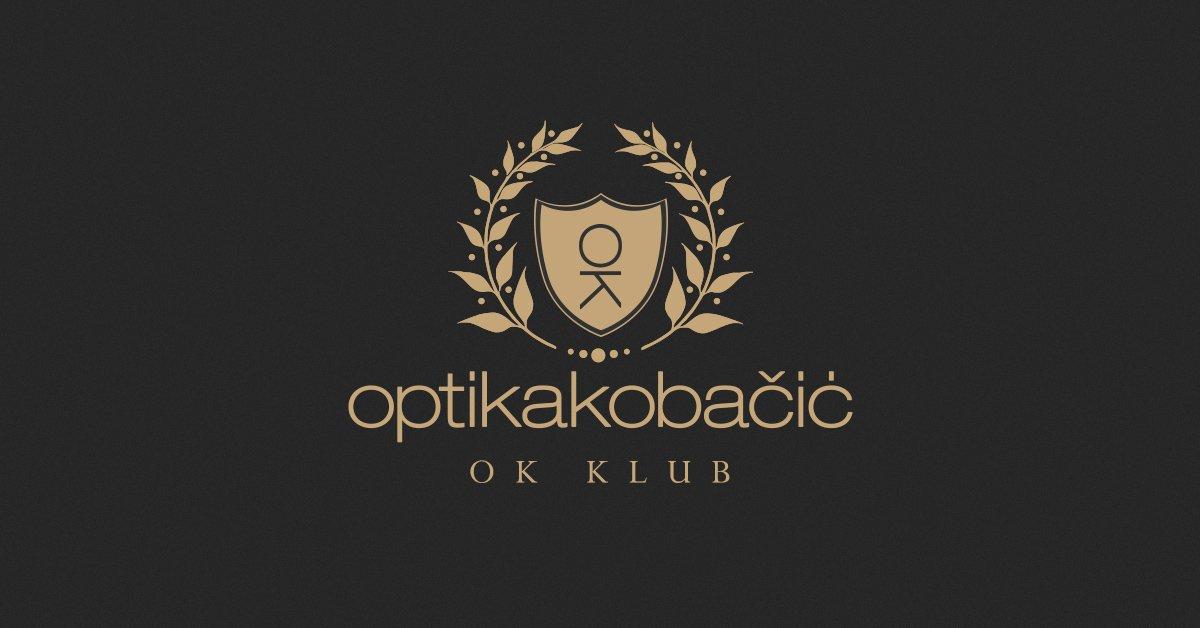OK Klub vjernosti