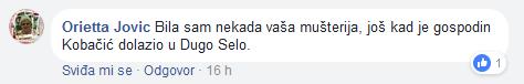 Orietta Jovic