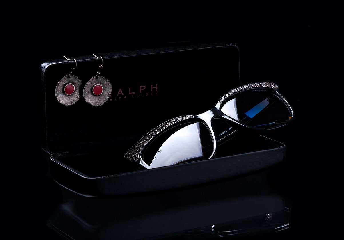 Ralph by Ralph Lauren u Optici Kobačić