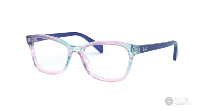 Ray-Ban Junior 1591 3807
