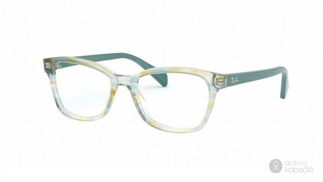 Ray-Ban Junior 1591 3808