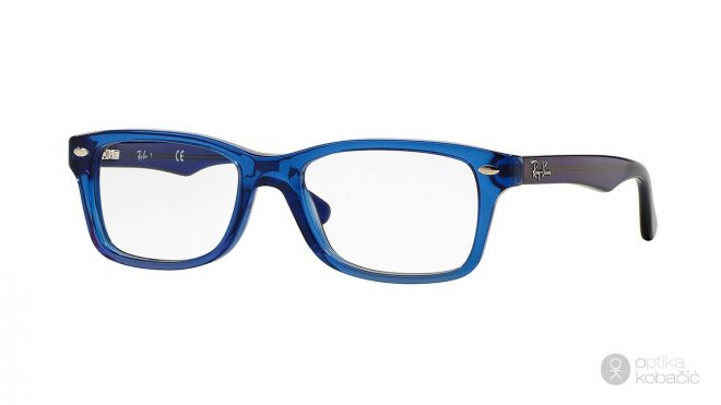 Ray-Ban-Junior-1531-3647