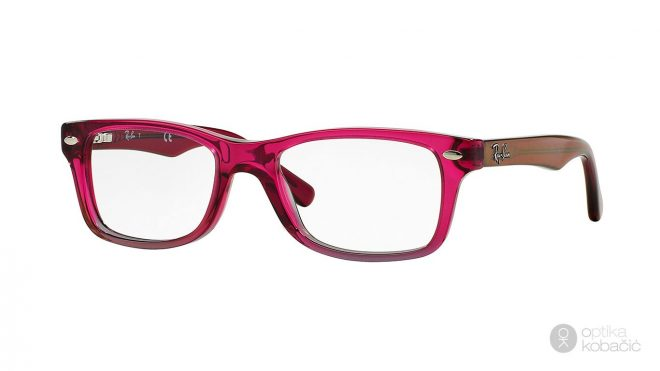 Ray-Ban-Junior-1531-3648