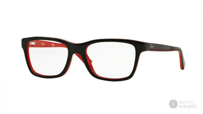 Ray Ban Junior 1536 3573