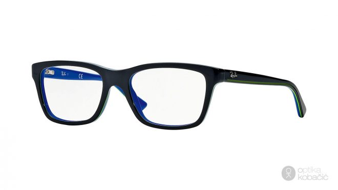 Ray-Ban-Junior-1536-3600