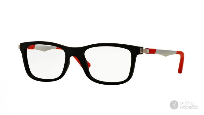 Ray-Ban-Junior-1549-3652