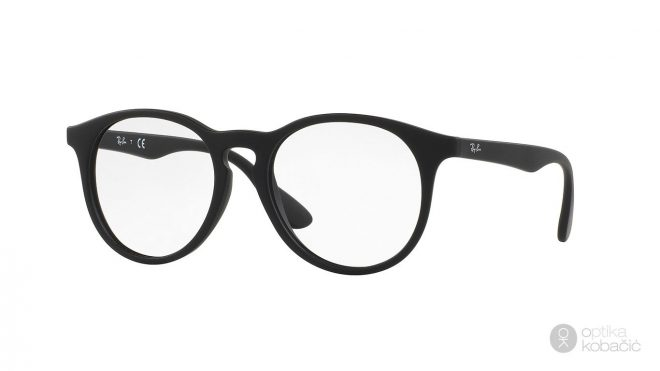 Ray-Ban-Junior-1554-3615
