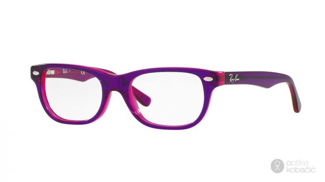 Ray-Ban-Junior-1555-3666