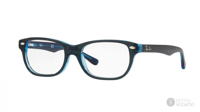Ray-Ban-Junior-1555-3667