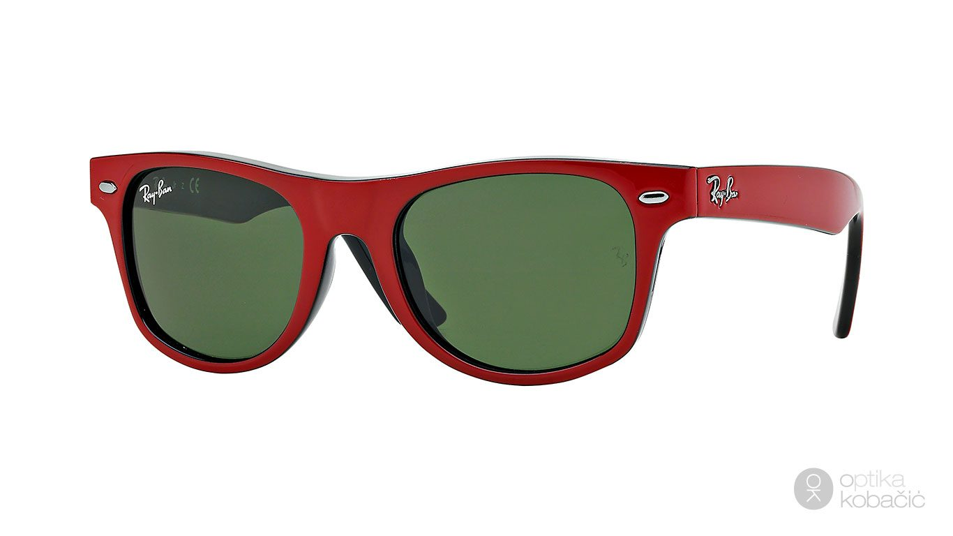 Ray-Ban-Junior-9035S-162-71