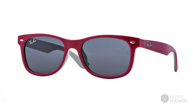 Ray-Ban-Junior-9052S-177-87