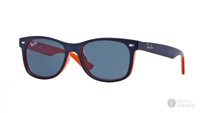 Ray-Ban-Junior-9052S-178-80