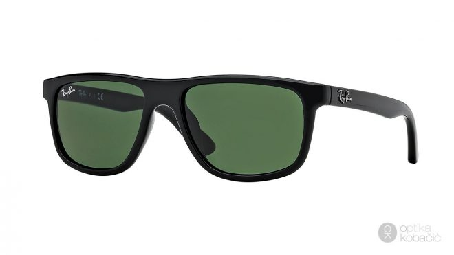 Ray-Ban-Junior-9057S-100-71