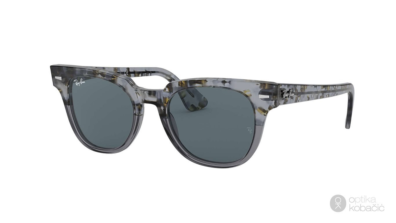 Ray-Ban Meteor 2168 1286R5