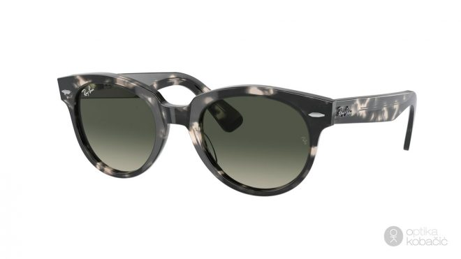 Ray-Ban Orion 2199 1333 71